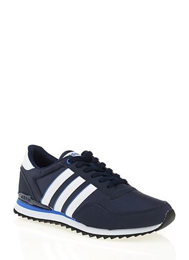 Jogger Cl-adidas